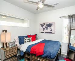 gather oxford university of mississippi student apartments gallery