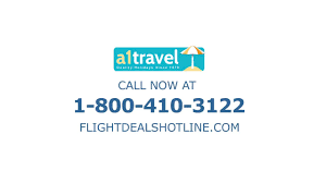 spirit baggage fees spirit airlines phone number call 1 800 410 3122 youtube