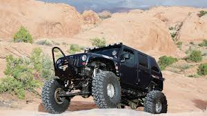 158 jeep hd wallpapers backgrounds wallpaper abyss page 4