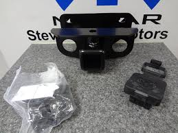 amazon com 2002 2013 dodge ram receiver hitch towing tow 2
