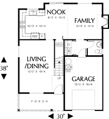 simple to build house plans mesmerizing simple house building plans photos best inspiration