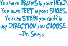 understanding metre with dr seuss from bad to verse