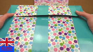 folder decoration using washi tape creative ideas for afternoon