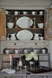 anthropologie dining room velvet u0026 linen our house