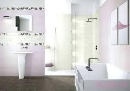 Indian Interior Design Bathroom Design Home Remodeling Contractors Indian Interior