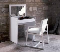 Dresser Vanity Bedroom 188 Best Chests Dresser U0026nightstands Images On Pinterest Night