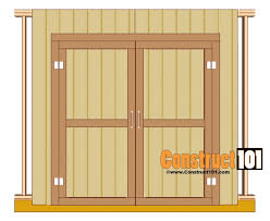 Ideas Shed Door Designs Shed Door Design Ideas Luxury Rustic Door Designs Shed Door Design