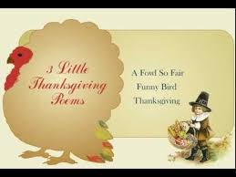 30 thanksgiving 2016 poems wishes with pictures