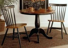 Reclaimed Wood Bistro Table Wood Bistro Table Interiors Factory Folding Bistro Table Metal And