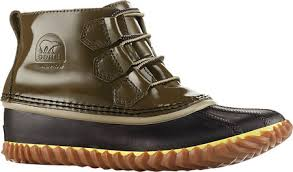womens steel toe boots canada sorel out n about boot nori shoes ankle boots f 800917