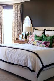 master bedroom refresh hi sugarplum