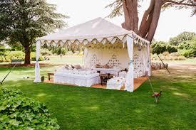 great gatsby themed party ideas the arabian tent company
