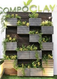 40 best design zen hotel 1 images on pinterest vertical