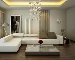 modern pop designs for living room best interior design for living