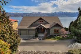 Kelowna Luxury Homes by Kelowna Real Estate Listings