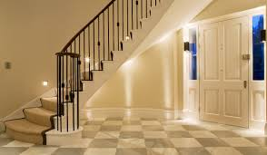 innovative hallway lighting fixtures 3744x5616 graphicdesigns co