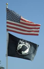 Displaying The Us Flag Armed Forces Military Flag United States Military Flags Theflagco Com