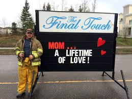 Wildfire Firefighter Jobs Alberta by In The Line Of Fire Amazing Stories From The Men Women On The