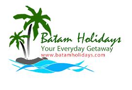 batam holidays travel