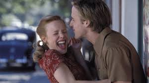 best quote from the notebook movie 15 quotes from u0027the notebook u0027 that have immortalized love