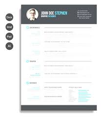 free modern resume templates for word create modern resume template word 2018 free modern resume free
