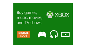 buy digital gift cards xbox gift card 20