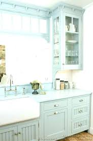 hardware for kitchen cabinets ideas country style kitchen cabinet hardware luxury country kitchen