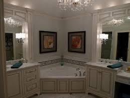 Bathroom Corner Storage Cabinet Bathroom Corner Vanity U2013 Awesome House Modern Wood Bathroom