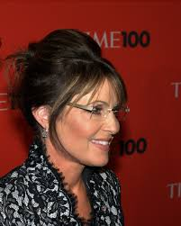 sarah palin hairstyle file sarah palin right side profile 2010 jpg wikimedia commons