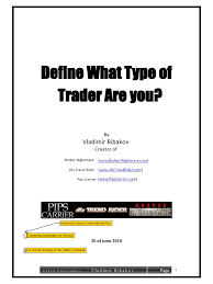 traders troubleshooting tools pdf baticfucomti ga