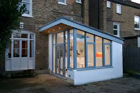 Kitchen Diner Extension Ideas Small Kitchen Extension Kitchens Pinterest Extensions