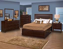 Image Of Bedroom Furniture by Contemporary Bedroom Furniture Sets Chula Vista San Diego Ca