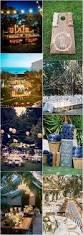 small backyard wedding ideas on a budget top 25 best weddings on a budget ideas on pinterest wedding on