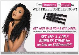 hair imports browse our hair weaves extensions online today imports