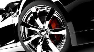 lexus henderson lease alien auto sales used cars henderson nv dealer