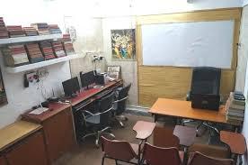 office design ideas to decorate office desk decoration