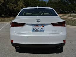 audi a4 vs lexus is350 all 2014 lexus is vs 3 series c class and a4 kelley blue book