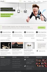 avada theme portfolio order avada wordpress theme by themeforest great wordpress themes 2013