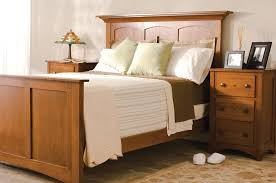 buy quality custom bedroom furniture in belvidere tn