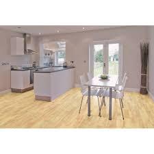 3 Strip Laminate Flooring Laminate Flooring Timber Flooring And Accessories Topline