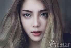 blog tutorial makeup korea who is pony 5 facts to know about korea s celebrity makeup artist