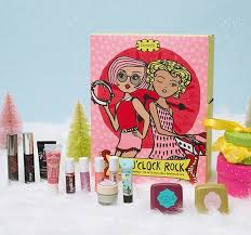 makeup advent calendar best 25 makeup advent calendar ideas on makeup