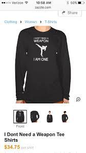 16 best ice skating t shirt u0026 hoodie images on pinterest blouses