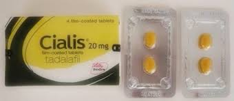 cheap best viagra cialis erectile dysfunction pills for sale in