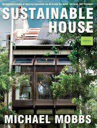 elements a dream green home infographic sustainable
