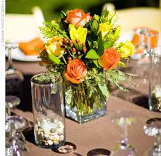 Economical Wedding Centerpieces by Keep Control Of Your Budget Is Not Your Only Concern Centerpieces