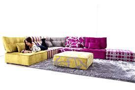 floor seating ikea u2013 jdturnergolf com