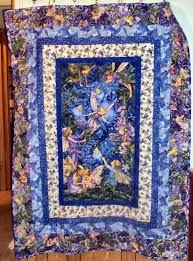 best 25 handmade quilts for sale ideas on handmade