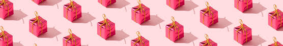 healthy gifts the best healthy gifts of 2017 health