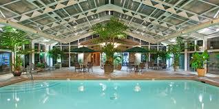holiday inn express u0026 suites lansing okemos msu area hotel by ihg